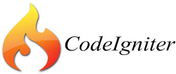 Codeigniter Remap Function