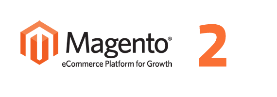 Magento 2 Apply Coupon Code Programmatically